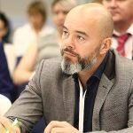 «Опора России»: воспользоваться льготными кредитами сможет ничтожная часть отелей России