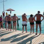 В Турции обновили рейтинг туроператоров по Анталье