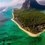 На Маврикии объявили локдаун до 25 марта