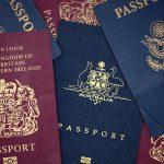 В США создают свой ковидный паспорт