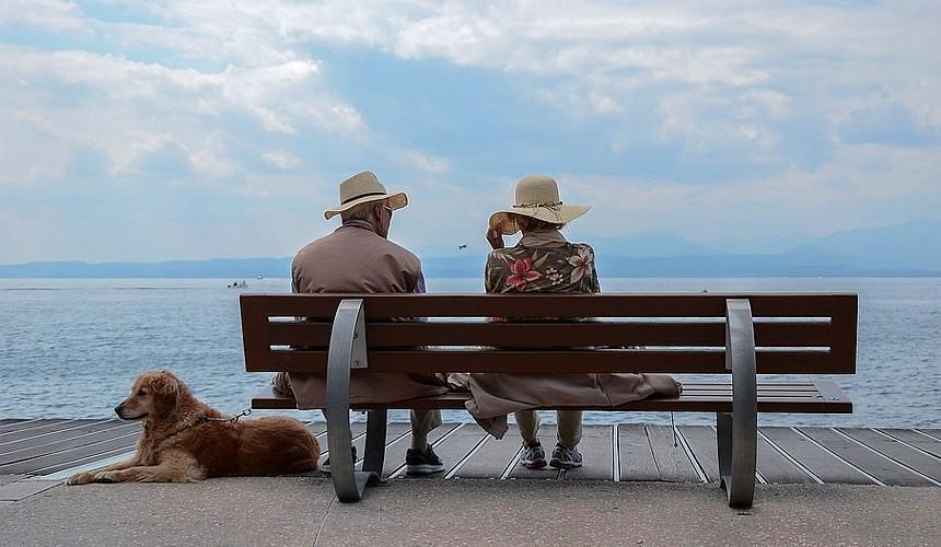 В Болгарии рассказали, когда надеются принимать чартеры с туристами из России