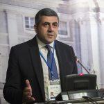 ООН назвала полностью открытые для туристов страны