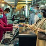 Qatar Airways отменили ПЦР-тесты для пассажиров из России