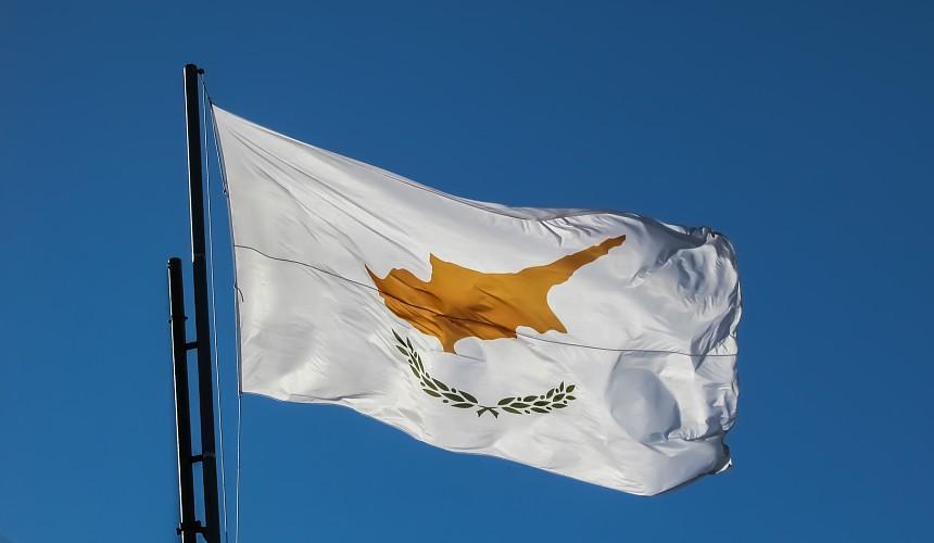 Кипр не откроет границы для российских туристов до 1 апреля