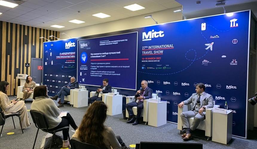 Михаил Хазин: «Чтобы получить визу, понадобится депозит на 10 тысяч евро»