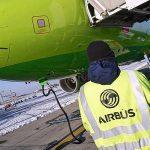 Авиакомпании расконсервируют самолеты ради туристических маршрутов