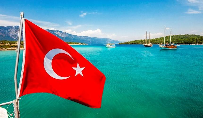 В турсообществе не ожидают роста цен на туры в Турцию летом