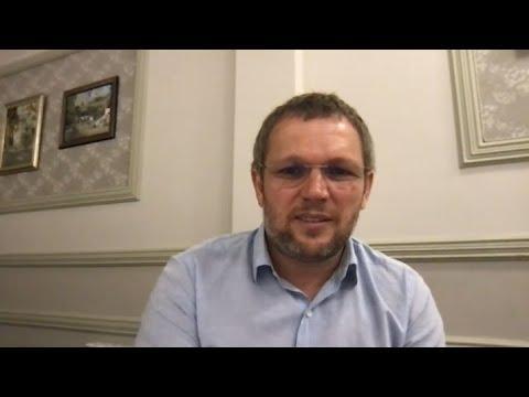 Российский отельер: «Нас очень беспокоит закрытие Турции»