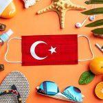 Голикова рекомендовала туроператорам приостановить продажи туров в Турцию и Танзанию