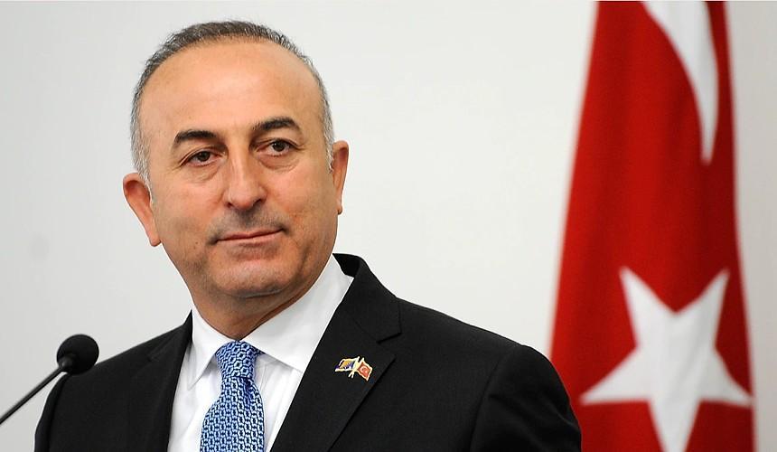 Турция готова обсудить возможность бесплатного тестирования на коронавирус возвращающихся в Россию туристов