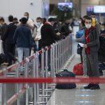 Ростуризм: почти все организованные туристы смогут вернутся из Турции до 30 апреля