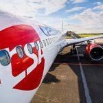 Чешская авиакомпания не возвращает деньги за не состоявшиеся из-за пандемии рейсы