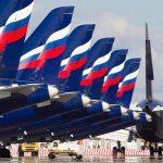 «Аэрофлот» поставит 25% своих бортов на российские курорты