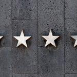 Ростуризм: после закрытия Турции рост цен отмечен только в отелях 4 и 5 звезд