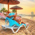 Как дешевле отдохнуть в Дубае на майских праздниках?