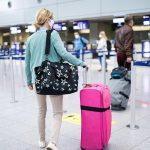 Туроператоры подтверждают: 13 и 14 апреля туристы планово отправятся на отдых в Турцию