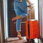 53% участников опроса готовы полететь на отдых в Египет не раздумывая