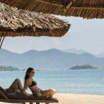 Туры в Сочи и Крым не заменят туристам заграницу