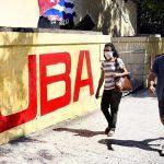 Что нужно знать туристам об отдыхе на Кубе прямо сейчас