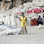 Коронавирус в Турции: много ли заражений в Анталье?