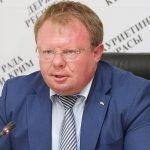 «Крымские курорты дискредитируют заоблачные цены на отдых»