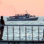 Краснодарский край не будет ужесточать правила приема туристов из-за COVID-19