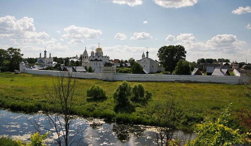Сколько будет стоить туристам отдых в Суздале на майские праздники?