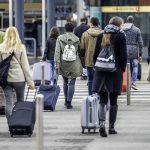 Как в турбизнесе решают вопрос с вылетом в Турцию из «запрещенных» аэропортов