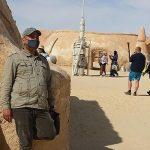 Тунис смягчил правила въезда для организованных туристов