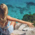 Авиакомпании начали борьбу за туристов, желающих попасть на Сейшелы