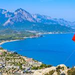 ANEX Tour и «Интурист» обнародовали условия переноса туров в Турцию и Танзанию