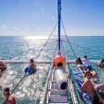 На кубинском курорте Варадеро 50% отелей готово принимать туристов