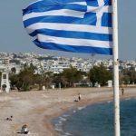 Туроператоры ждут взрывного роста спроса на отдых в Греции