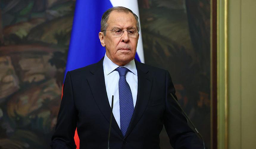 МИД РФ: ожидаем возобновления полетов из России на египетские курорты в ближайшее время