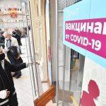 Россиянам за рубежом предложили вакцинные туры на родину