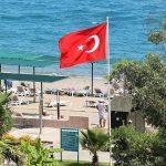Туроператор Coral Travel отложил проведение выездного форума в Турции для представителей турагентств