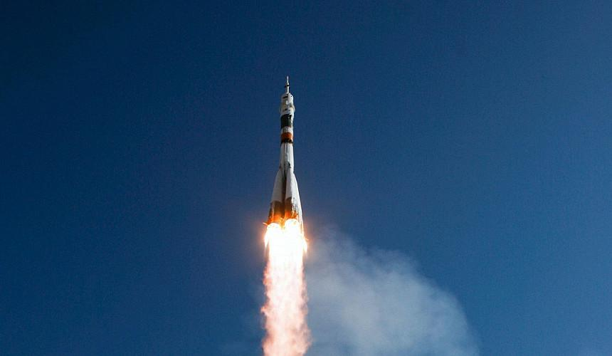 Первый в России космический туроператор прекратил работу