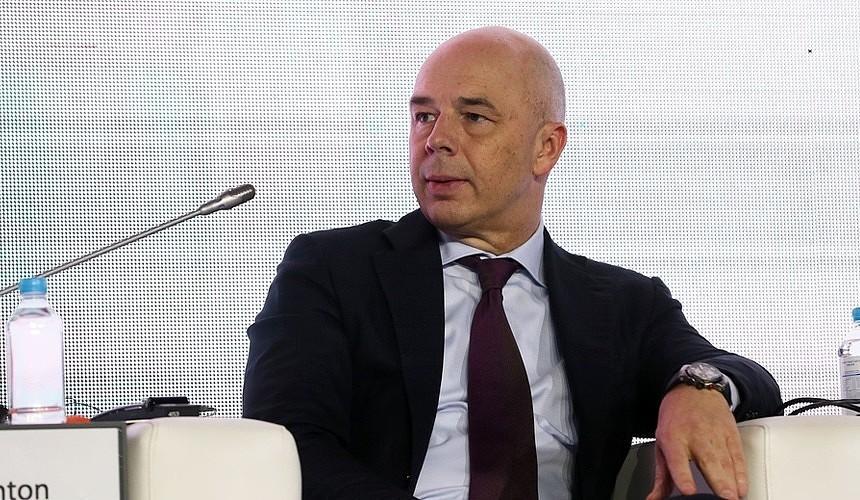 Министру финансов Антону Силуанову предложат рассмотреть освобождение туроператоров от выплат в «Турпомощь»