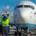"""Авиакомпания """"Победа"""" отменила рейсы из Москвы в Анталью на июнь"""
