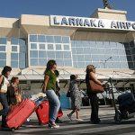 Авиакомпания Nordwind начала выполнять рейсы на Кипр