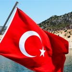 Турция ввела новые ограничения по борьбе с коронавирусом