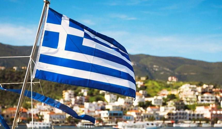 В Греции призвали отменить визы для российских туристов