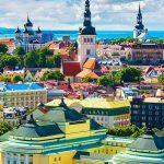Эстония возобновляет прямое авиасообщение с Россией