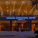 Российские специалисты будут следить за безопасностью пассажиров в аэропортах Хургады и Шарм-эль-Шейха