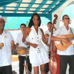 Российские авиакомпании возобновят прямые рейсы на кубинский курорт Варадеро