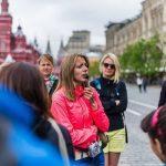 Экскурсоводы хотят, чтобы закон «искоренил беспредел» на границах