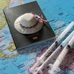 ВОЗ не поддержала введение ковидных паспортов для поездок по миру