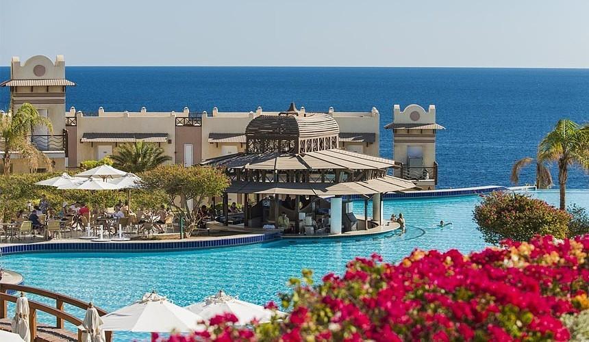В Египте повысят минимальную стоимость размещения в отелях