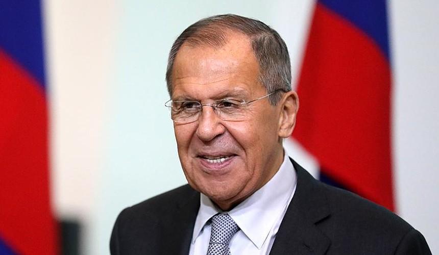 МИД РФ предложил ввести единые ковидные паспорта для Армении, Беларуси и Казахстана