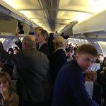Туристы отправятся в Турцию, несмотря на неопределенность с возвращением
